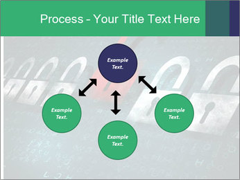 0000080257 PowerPoint Template - Slide 91