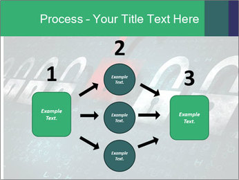 0000080257 PowerPoint Template - Slide 92