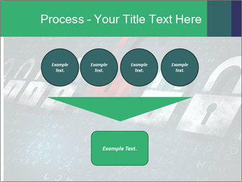 0000080257 PowerPoint Template - Slide 93