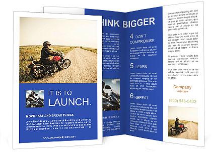 0000080258 Brochure Template