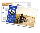 0000080258 Postcard Template