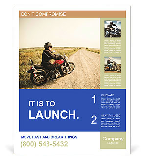 0000080258 Poster Template
