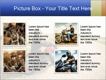 0000080258 PowerPoint Templates - Slide 14