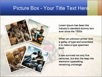 0000080258 PowerPoint Templates - Slide 23