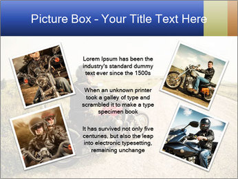 0000080258 PowerPoint Templates - Slide 24