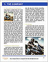 0000080258 Word Template - Page 3