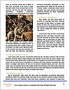 0000080258 Word Template - Page 4
