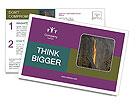 0000080259 Postcard Templates
