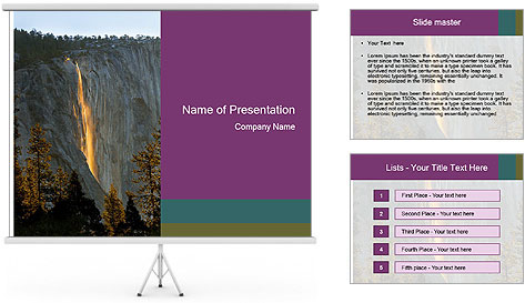 0000080259 PowerPoint Template