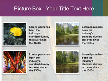 0000080259 PowerPoint Templates - Slide 14