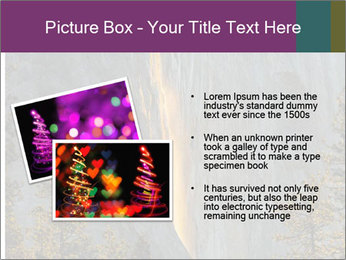 0000080259 PowerPoint Templates - Slide 20
