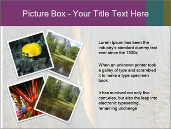 0000080259 PowerPoint Templates - Slide 23