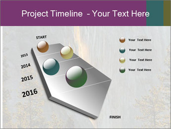 0000080259 PowerPoint Templates - Slide 26