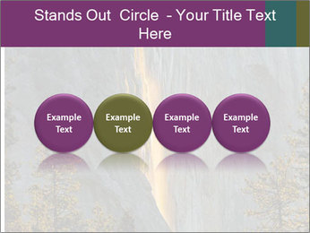 0000080259 PowerPoint Templates - Slide 76