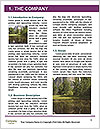 0000080259 Word Templates - Page 3