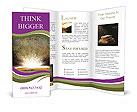 0000080260 Brochure Template