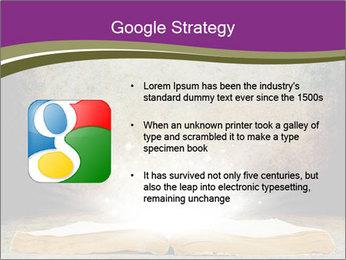 0000080260 PowerPoint Template - Slide 10
