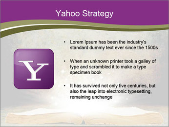 0000080260 PowerPoint Template - Slide 11