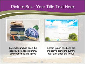 0000080260 PowerPoint Template - Slide 18