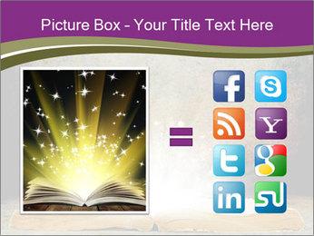 0000080260 PowerPoint Template - Slide 21