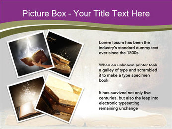 0000080260 PowerPoint Template - Slide 23