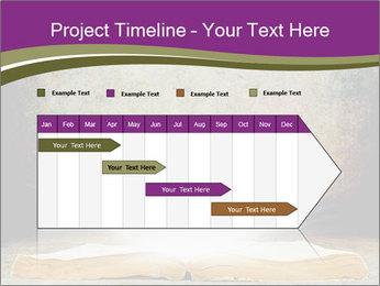 0000080260 PowerPoint Template - Slide 25