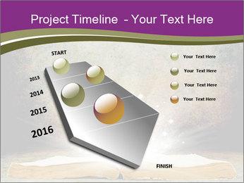 0000080260 PowerPoint Template - Slide 26
