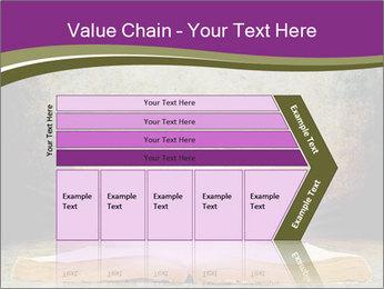 0000080260 PowerPoint Template - Slide 27