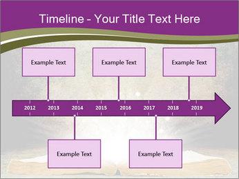 0000080260 PowerPoint Template - Slide 28