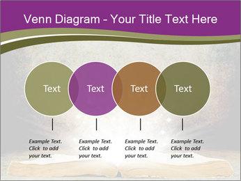 0000080260 PowerPoint Template - Slide 32