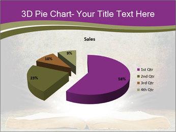 0000080260 PowerPoint Template - Slide 35