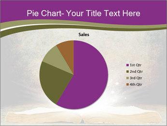 0000080260 PowerPoint Template - Slide 36