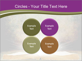 0000080260 PowerPoint Template - Slide 38