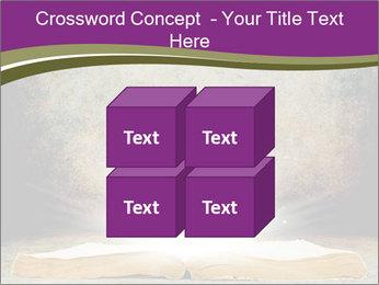 0000080260 PowerPoint Template - Slide 39