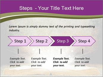 0000080260 PowerPoint Template - Slide 4