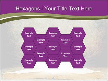0000080260 PowerPoint Template - Slide 44