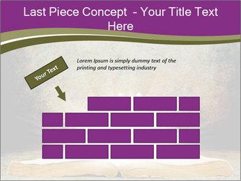 0000080260 PowerPoint Template - Slide 46