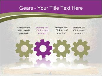 0000080260 PowerPoint Template - Slide 48