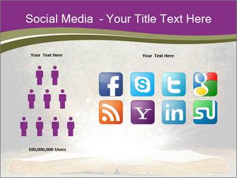 0000080260 PowerPoint Template - Slide 5