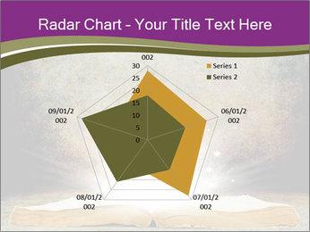 0000080260 PowerPoint Template - Slide 51
