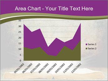 0000080260 PowerPoint Template - Slide 53