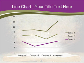 0000080260 PowerPoint Template - Slide 54