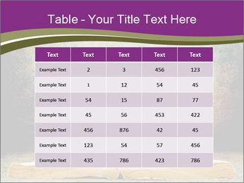 0000080260 PowerPoint Template - Slide 55