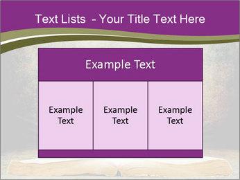0000080260 PowerPoint Template - Slide 59