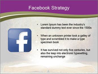 0000080260 PowerPoint Template - Slide 6
