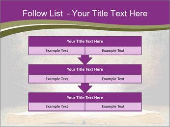 0000080260 PowerPoint Template - Slide 60