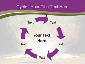 0000080260 PowerPoint Template - Slide 62