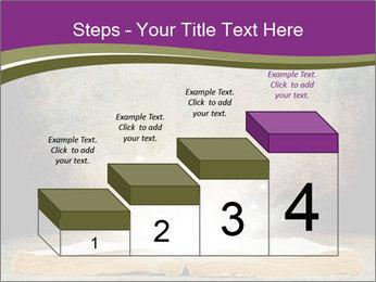 0000080260 PowerPoint Template - Slide 64