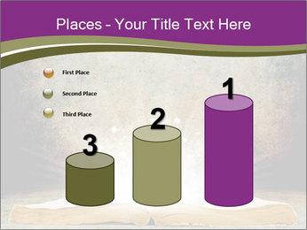 0000080260 PowerPoint Template - Slide 65