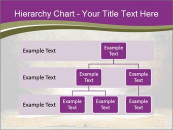 0000080260 PowerPoint Template - Slide 67